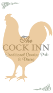 The Cock Inn Woodseaves – Stafford